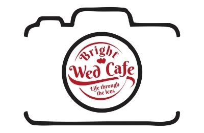 Bright Wed Cafe